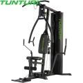 Мультистанция TUNTURI HG40 Home Gym