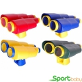 Бинокль игровой большой SportBaby Sport-23
