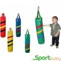 Боксерская груша для детей SportBaby Sport-25