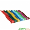 Детская горка SportBaby Sport-22 3 м