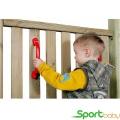 Ручки для детских площадок SportBaby Sport-21