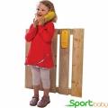 Телефон игровой для детских площадок SportBaby Sport-31