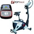 Велотренажер TOP TRACK K8719P-13