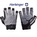 Перчатки для фитнеса HARBINGER 1315