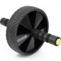 Ролик для пресса POWER GUIDANCE Ab Wheel Roller