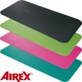 Коврик гимнастический  AIREX Fitline 180
