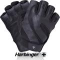 Перчатки для фитнеса HARBINGER 143