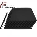 Пазл-мат PROSOURCE Puzzle Mat 3/4 inch