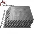 Пазл-мат PROSOURCE Puzzle Mat 13 мм
