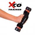 Гантель с перемещаемым центром тяжести XCO Trainer V