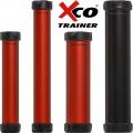 Гантель с перемещаемым центром тяжести XCO Trainer