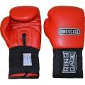 Перчатки для спарринга и соревнований RING TO CAGE RTC-2111