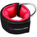Манжета для махов Metric USA Premium