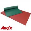 Гимнастический коврик AIREX ATLAS 200
