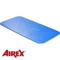 Гимнастический коврик AIREX Fitness 120