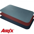 Коврик гимнастический AIREX Corona 200