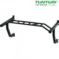 Настенный турник TUNTURI Cross Fit Pull-Up Bar