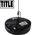 Якорь для боксерских мешков TITLE Boxing TLSBA