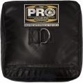 Якорь для боксерских мешков и груш PRO BOXING PB-i1103