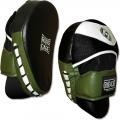 Боксерские лапы RING TO CAGE RTC-6044 пара