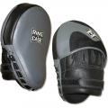Боксерские лапы RING TO CAGE RTC-6046 пара