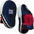 Боксерские лапы RING TO CAGE RTC-6047 пара