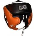 Шлем защитный RING TO CAGE GelTech RTC-5017