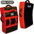 Щит боксерский RING TO CAGE RTC-6056