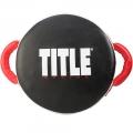 Щит для комбинированных ударов TITLE TB-6010