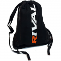 Спортивная сумка-мешок RIVAL SIGNATURE