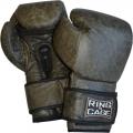 Перчатки тренировочные RING TO CAGE GelTech RTC-2090