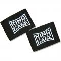 Манжеты для перчаток RING TO CAGE RTC-8002