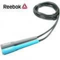 Скакалка REEBOK Speed Rope RARP-11081