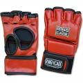 Детские снарядные перчатки RING TO CAGE MMA RTC-2171