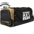Спортивная сумка для экипировки TITLE ALIBAG3