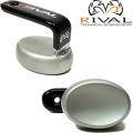 Утюжок боксерский от гематом RIVAL RB-i1041