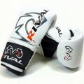 Снарядные перчатки RIVAL RB2-SUPER