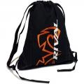 Спортивная сумка-мешок RIVAL CLASSIC