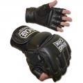 Снарядные перчатки Шингарды RING TO CAGE RTC-2172