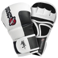 Перчатки для ММА HAYABUSA Tokushu 7 oz Hybrid