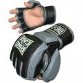 Перчатки для MMA RING TO CAGE RTC-2174