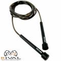 Скакалка RIVAL RJR2
