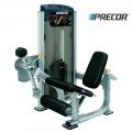 Тренажер для разгибания ног PRECOR C005ES