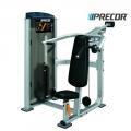 Тренажер для жима от плеч PRECOR С012ES