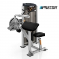 Тренажер для тренировки бицепсов / трицепсов PRECOR C025ES