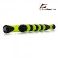 Ролик массажный PROSOURCE Massage Stick Roller
