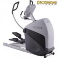 Эллиптический тренажер OCTANE Fitness XT3700