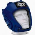 Боксерский шлем GREEN HILL UBF
