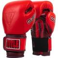 Снарядные перчатки TITLE GEL TB-2361