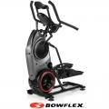 Гибридный кардиотренажер BOWFLEX MAX TRAINER M8
